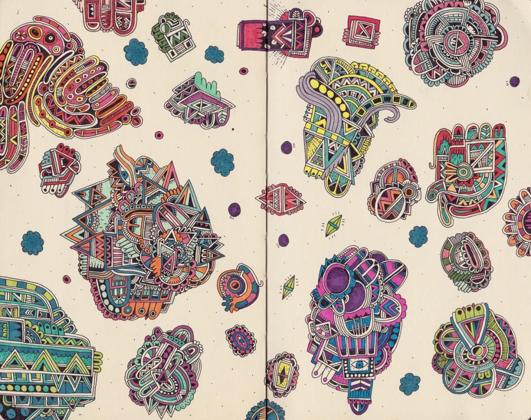 croquis-carnet-labirinthe-couleur-02