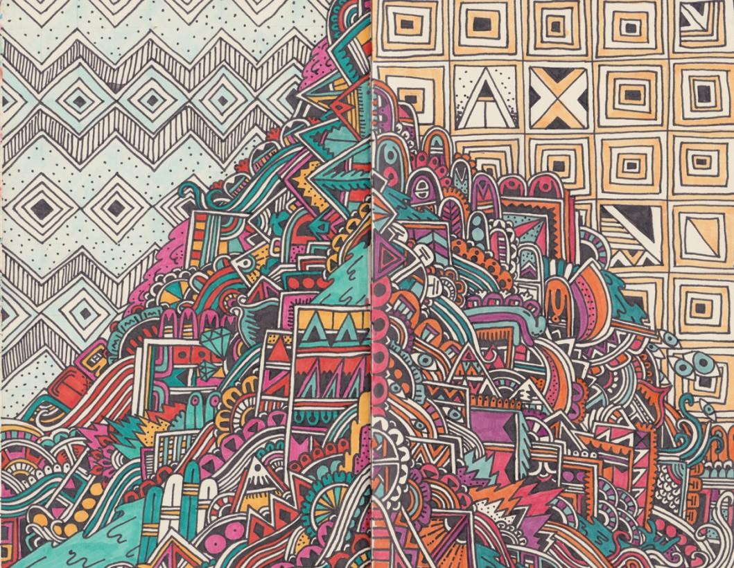 croquis-carnet-labirinthe-couleur-03