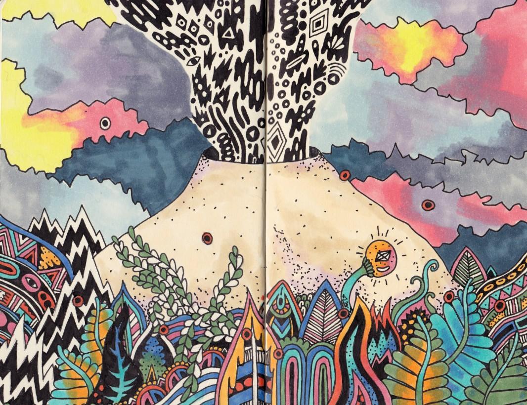 croquis-carnet-labirinthe-couleur-05