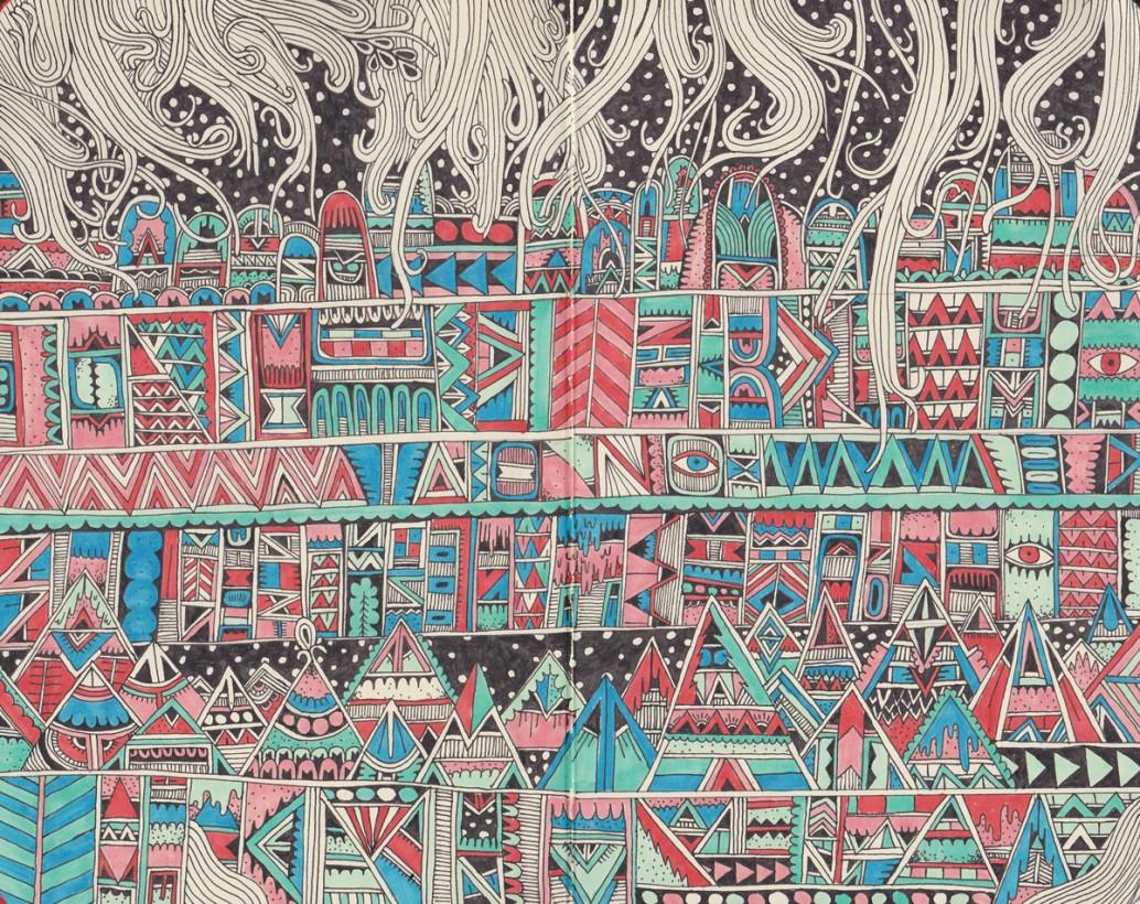 croquis-carnet-labirinthe-couleur-06
