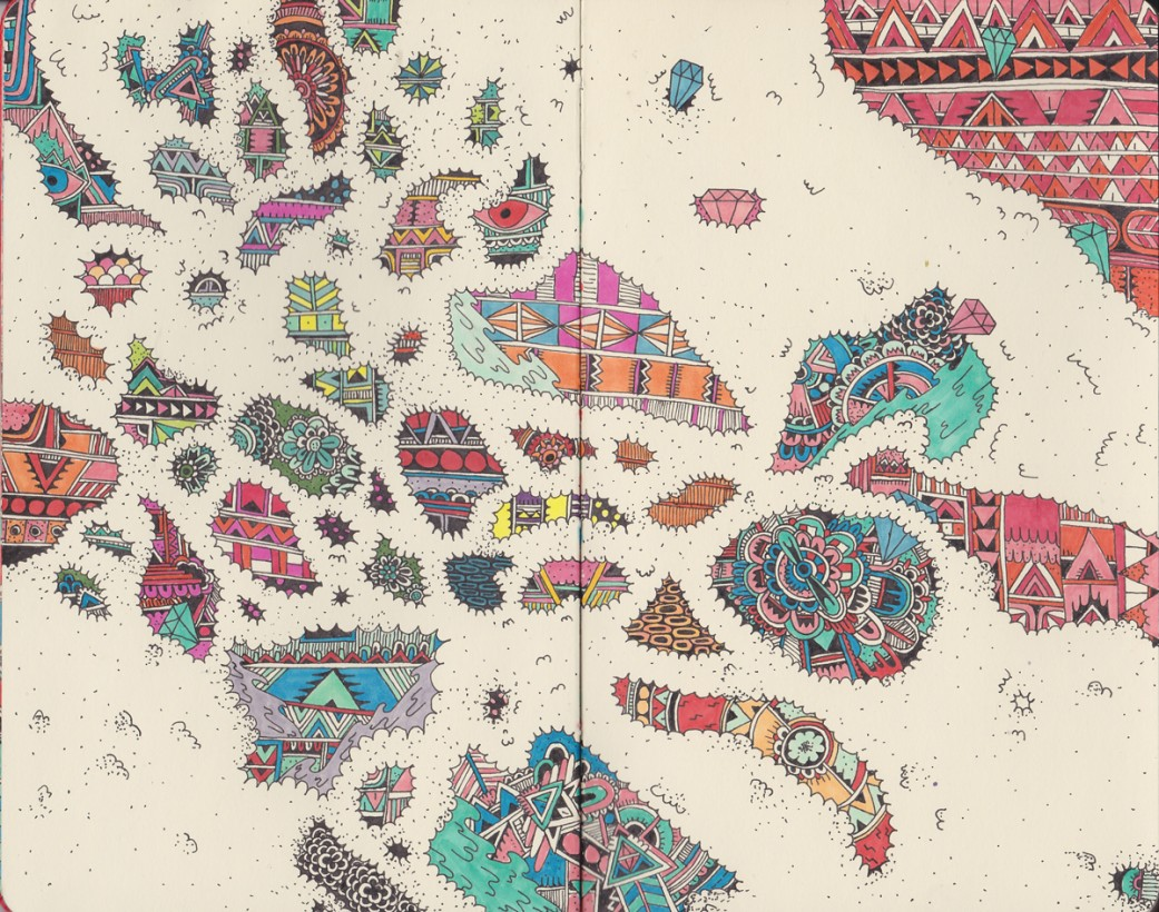 croquis-carnet-labirinthe-couleur-07