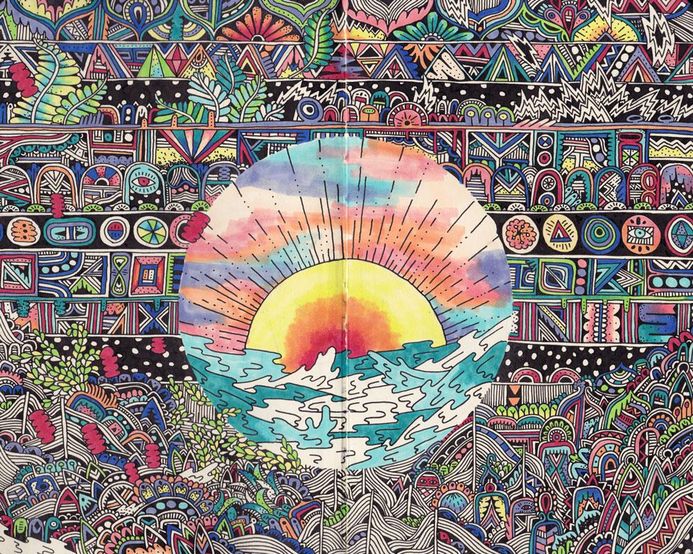 croquis-carnet-labirinthe-couleur-09