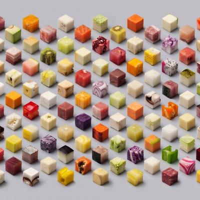 cube-alimentation-01