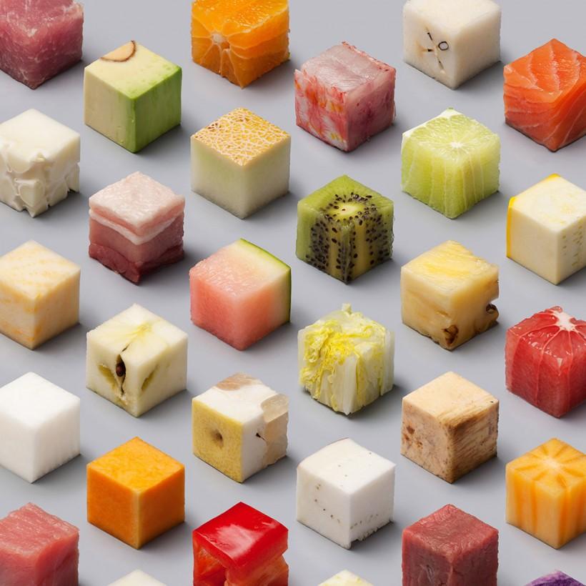 cube-alimentation-02