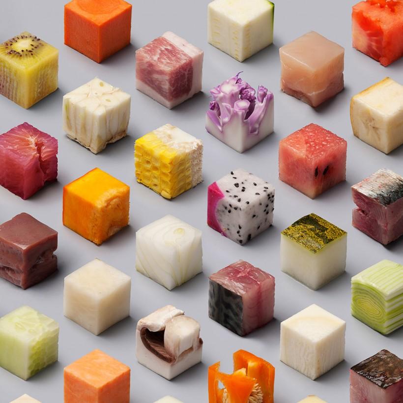 cube-alimentation-04