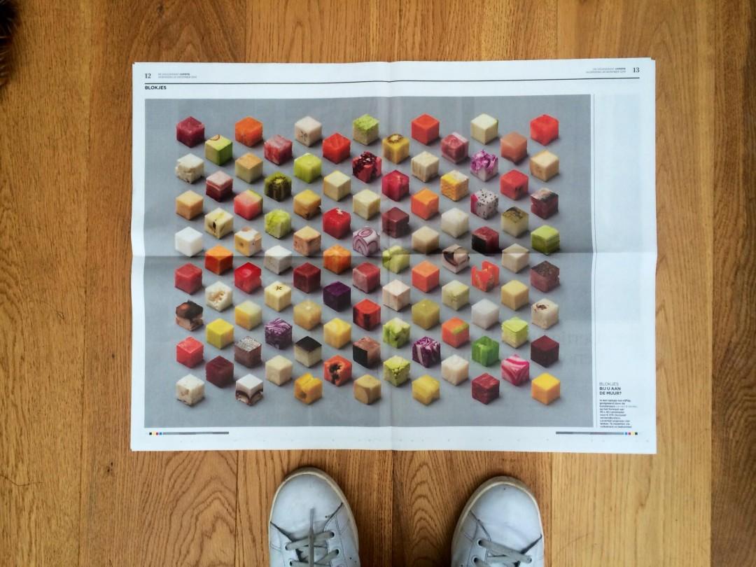 cube-alimentation-05