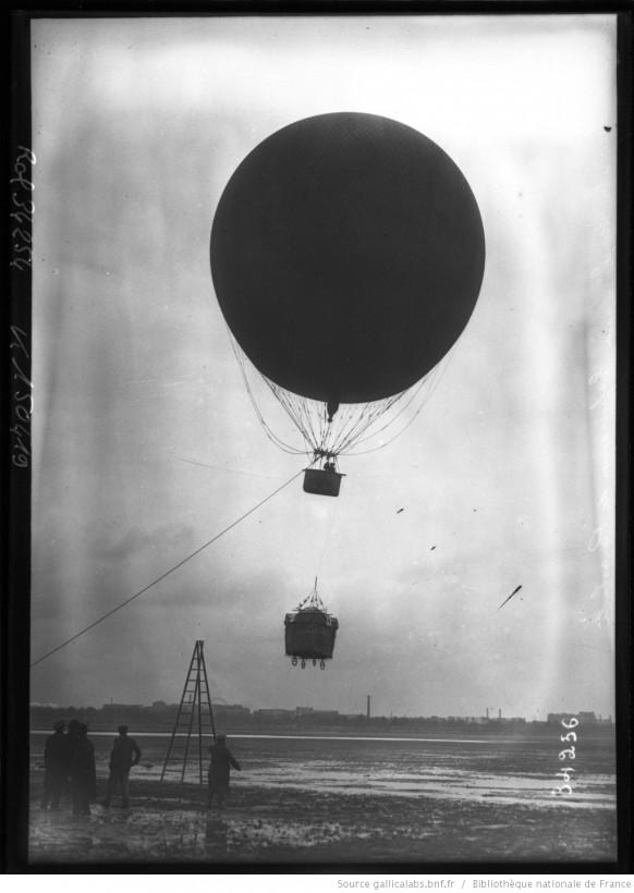 dekram-parachute-02