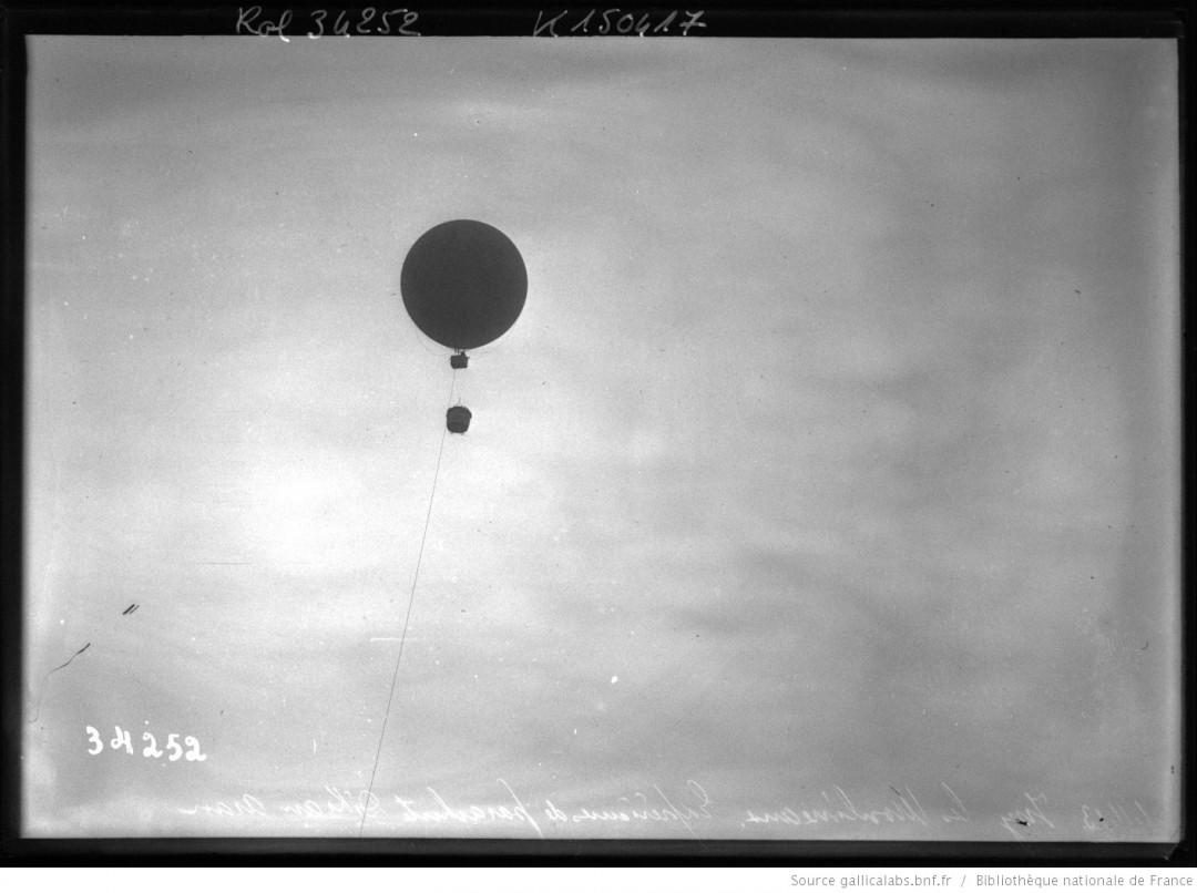 dekram-parachute-03