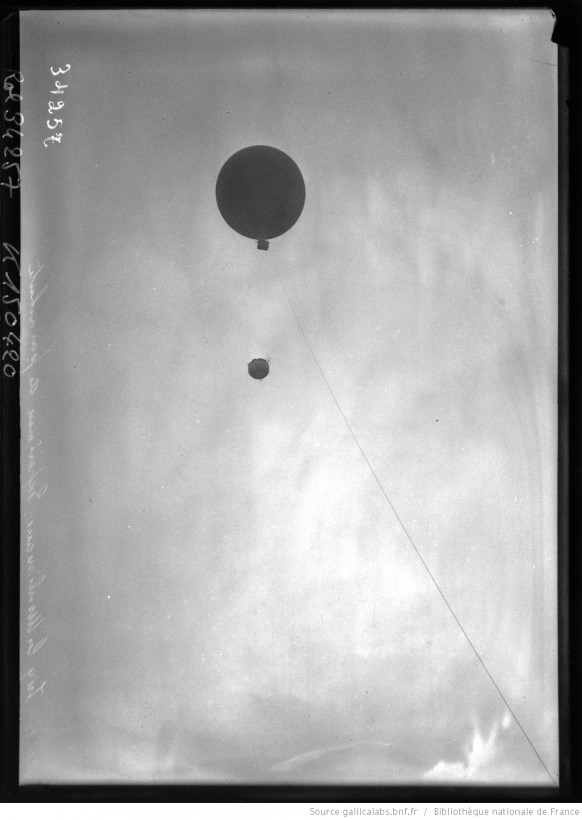 dekram-parachute-04