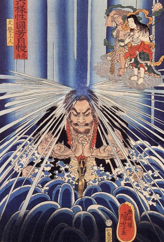 eau-japon-estampe-bois-Utagawa-Kuniyoshi-03