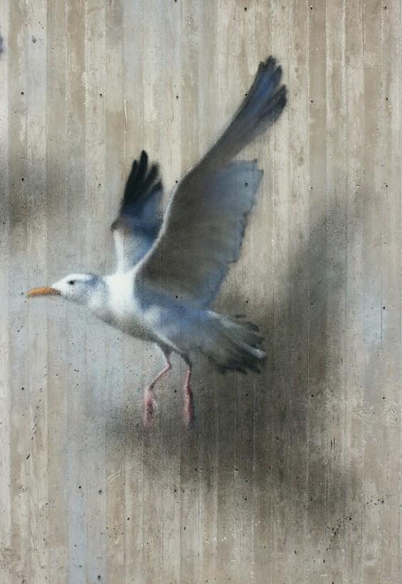 eron-fresque-italie-oiseau-03