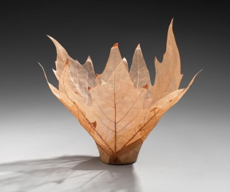 feuille-sculpture-01