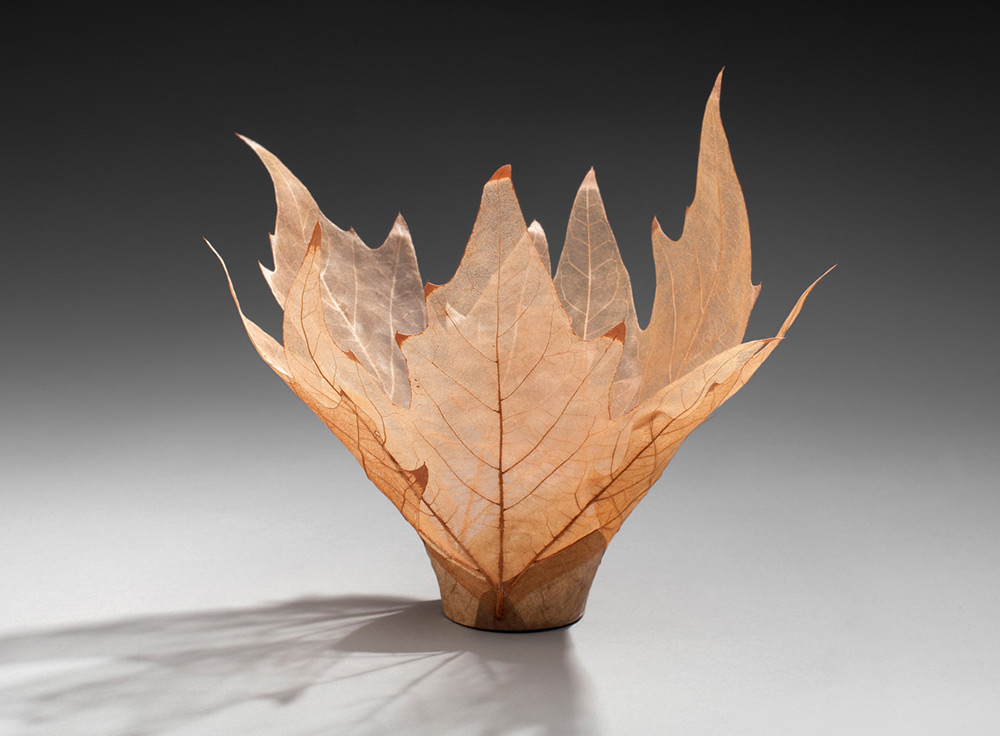 feuille-sculpture-01