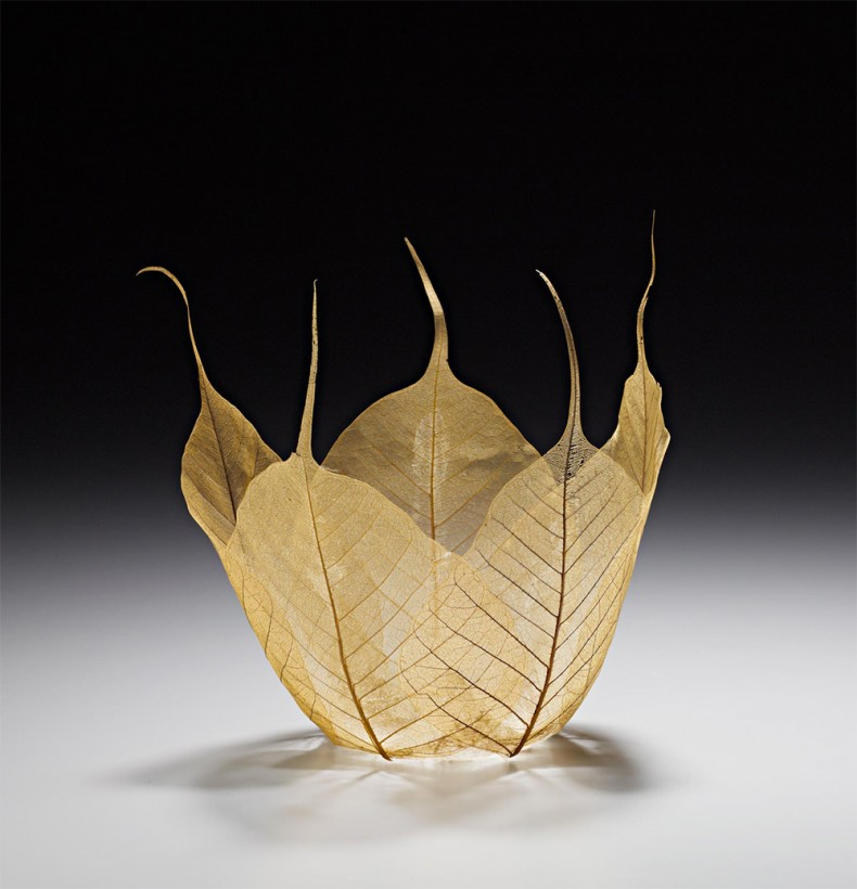 feuille-sculpture-02