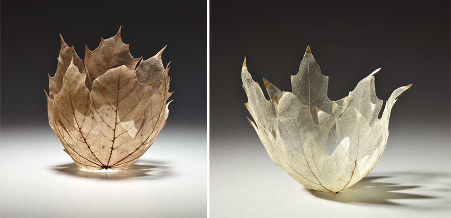 feuille-sculpture-06