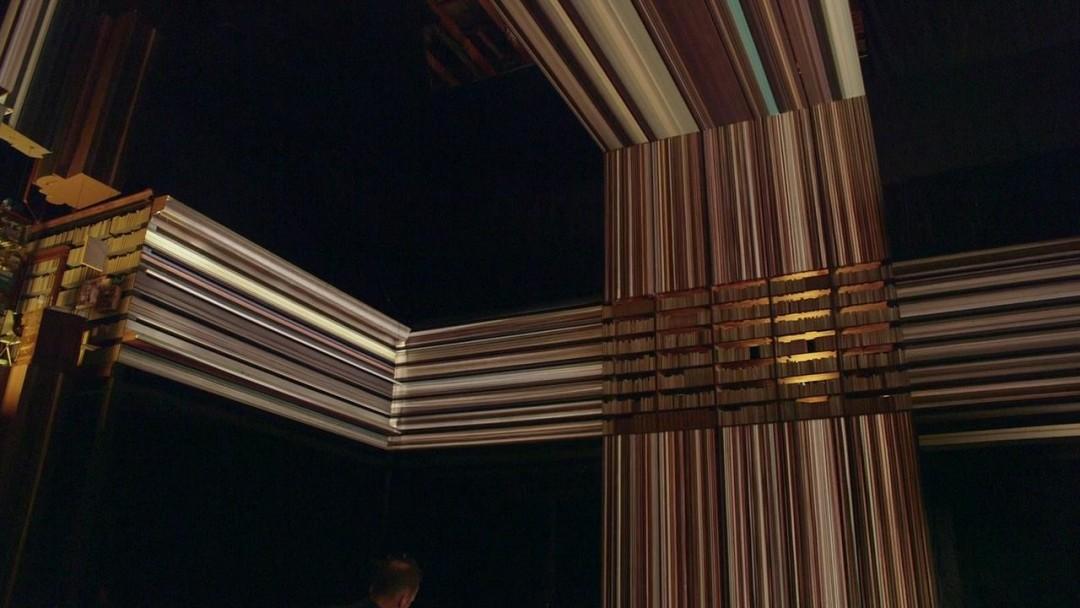 fin-interstellar-cinema-01