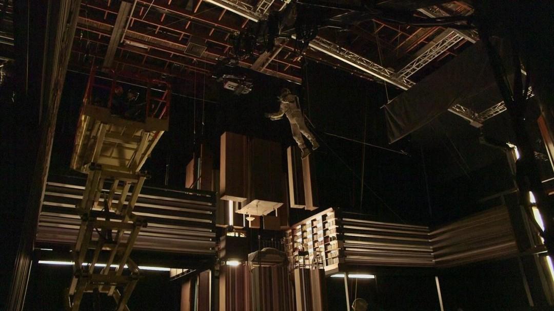 fin-interstellar-cinema-02