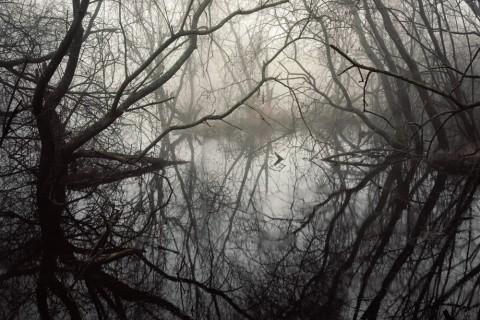 The floods - Joe Wright