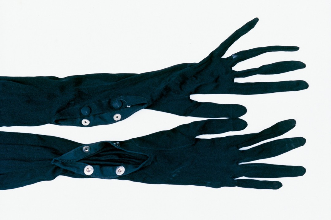 garderobe-frida-kahlo-02