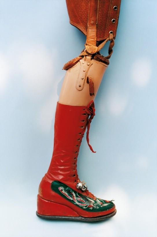 garderobe-frida-kahlo-03