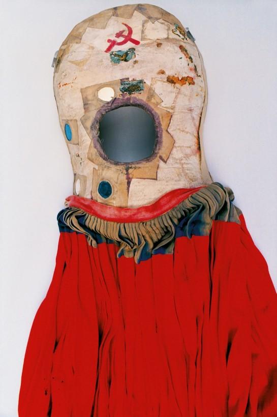 garderobe-frida-kahlo-04