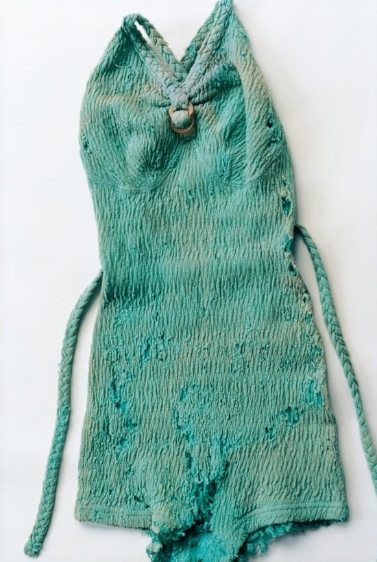 garderobe-frida-kahlo-05