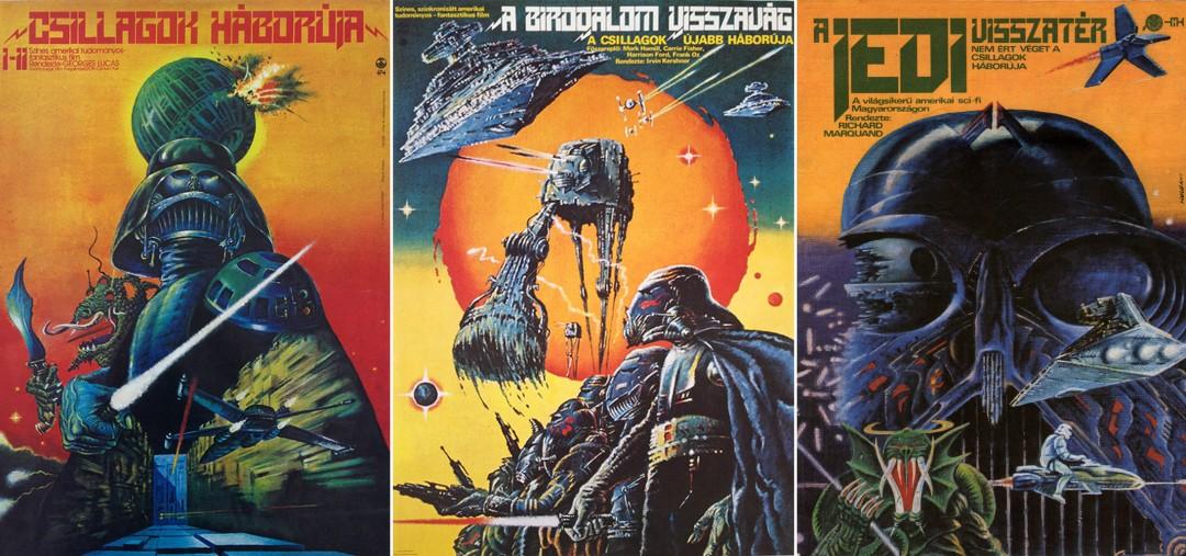 hongrie-star-wars-affiche-01