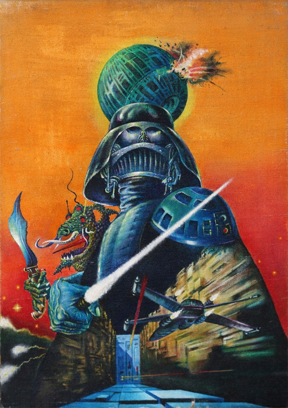 hongrie-star-wars-affiche-02