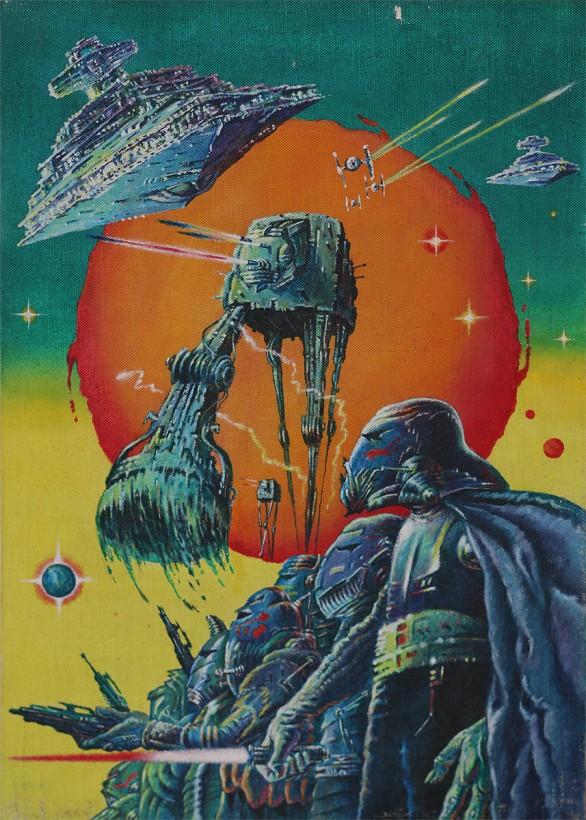 hongrie-star-wars-affiche-03