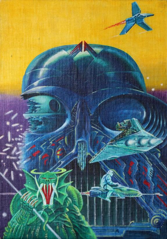 hongrie-star-wars-affiche-04