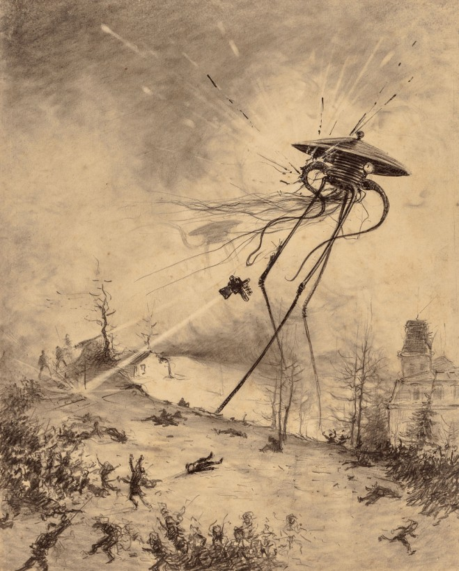 illustration-wells-guerre-monde-12