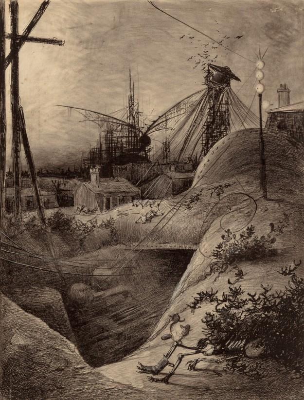 illustration-wells-guerre-monde-28