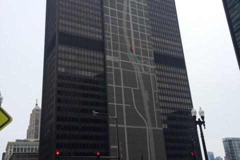 immeuble-chicago-vous-etes-ici