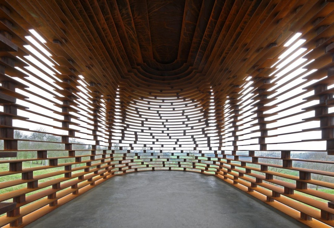 interieur-Gijs-Van-Vaerenbergh-eglise-01