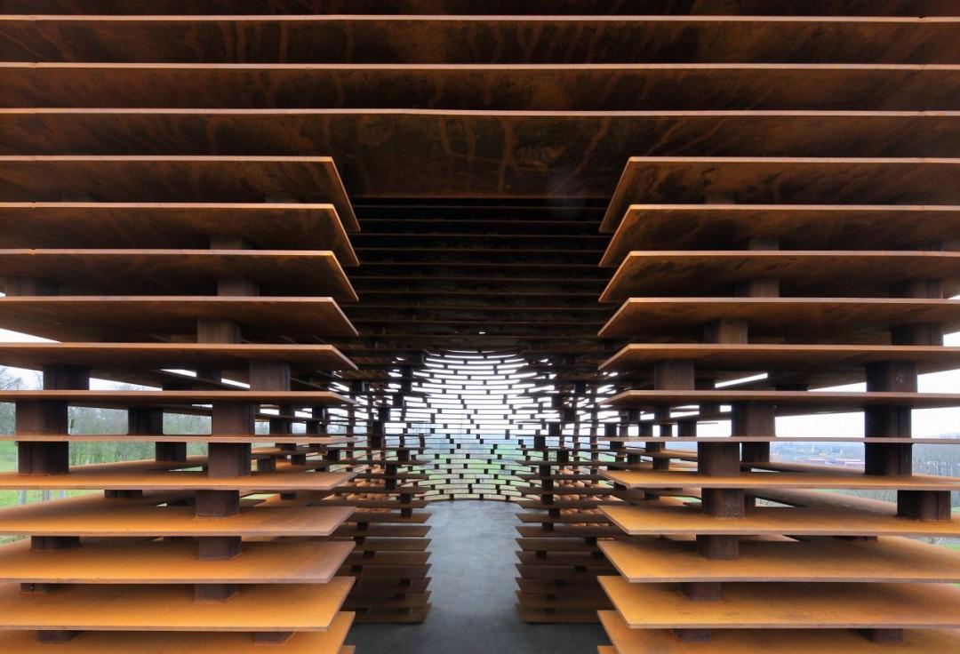 interieur-Gijs-Van-Vaerenbergh-eglise-02