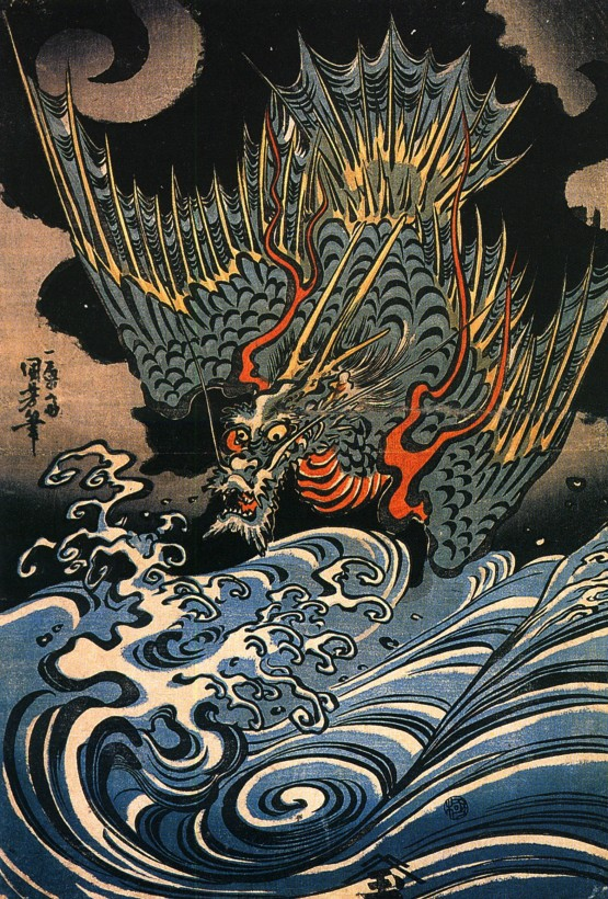 japon-estampe-bois-Utagawa-Kuniyoshi-02