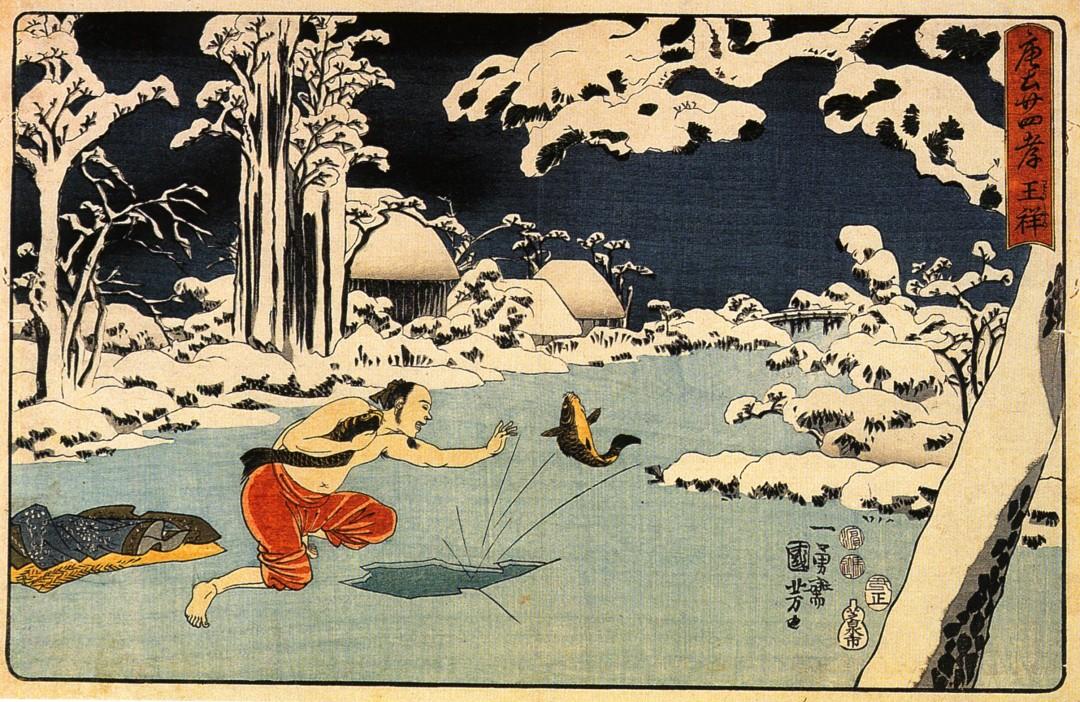 japon-estampe-bois-Utagawa-Kuniyoshi-08