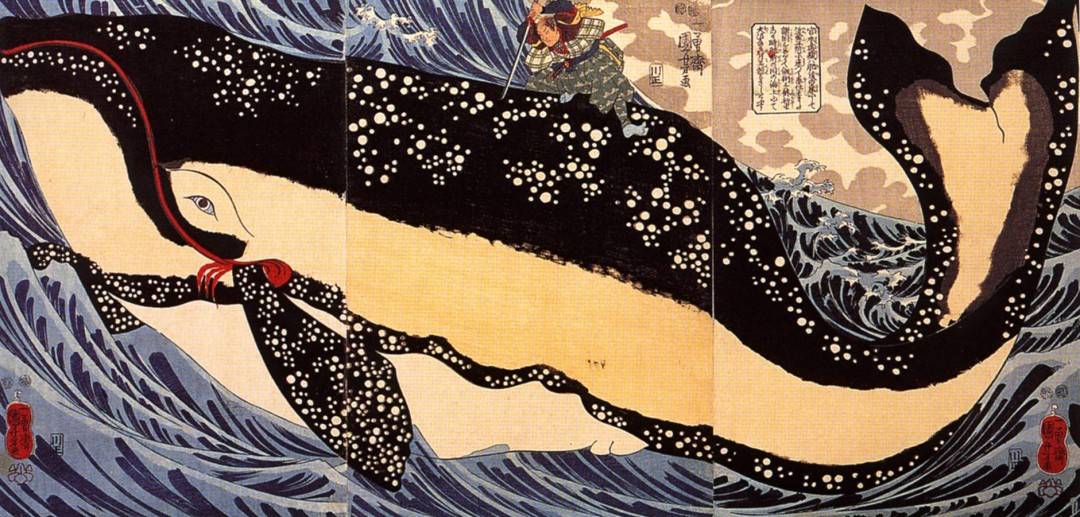 japon-estampe-bois-Utagawa-Kuniyoshi-09