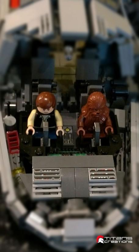 lego-millenumfalcon-starwars-03
