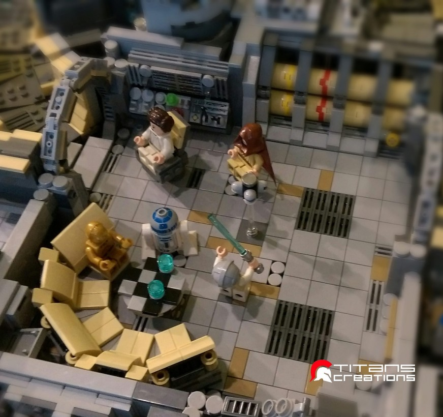 lego-millenumfalcon-starwars-05