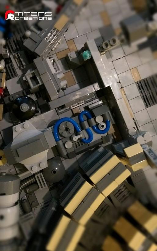 lego-millenumfalcon-starwars-06