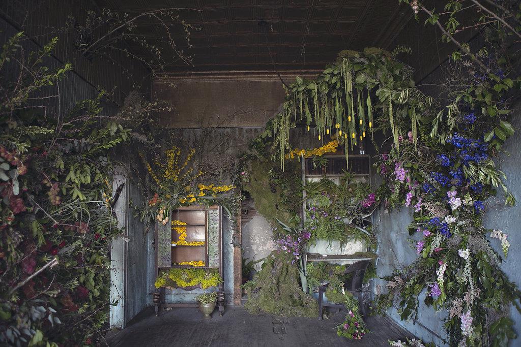 lisawaud-maison-fleur-01