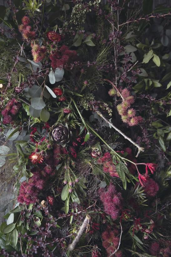lisawaud-maison-fleur-07