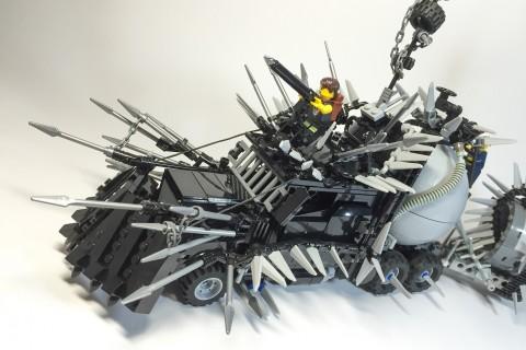 mad-max-fury-road-lego-01