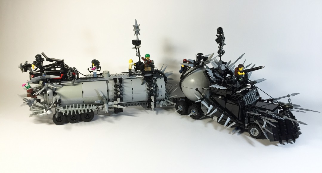 mad-max-fury-road-lego-02