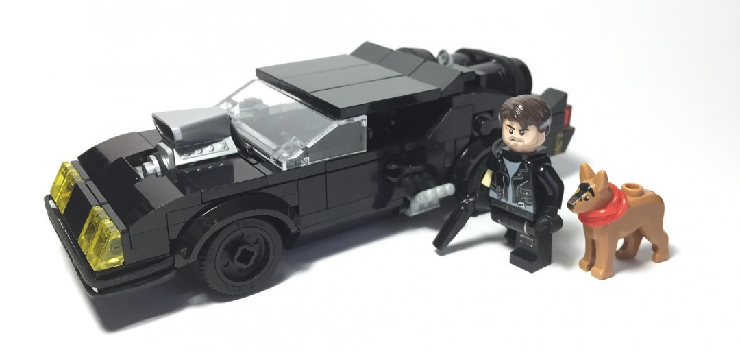 mad-max-fury-road-lego-11