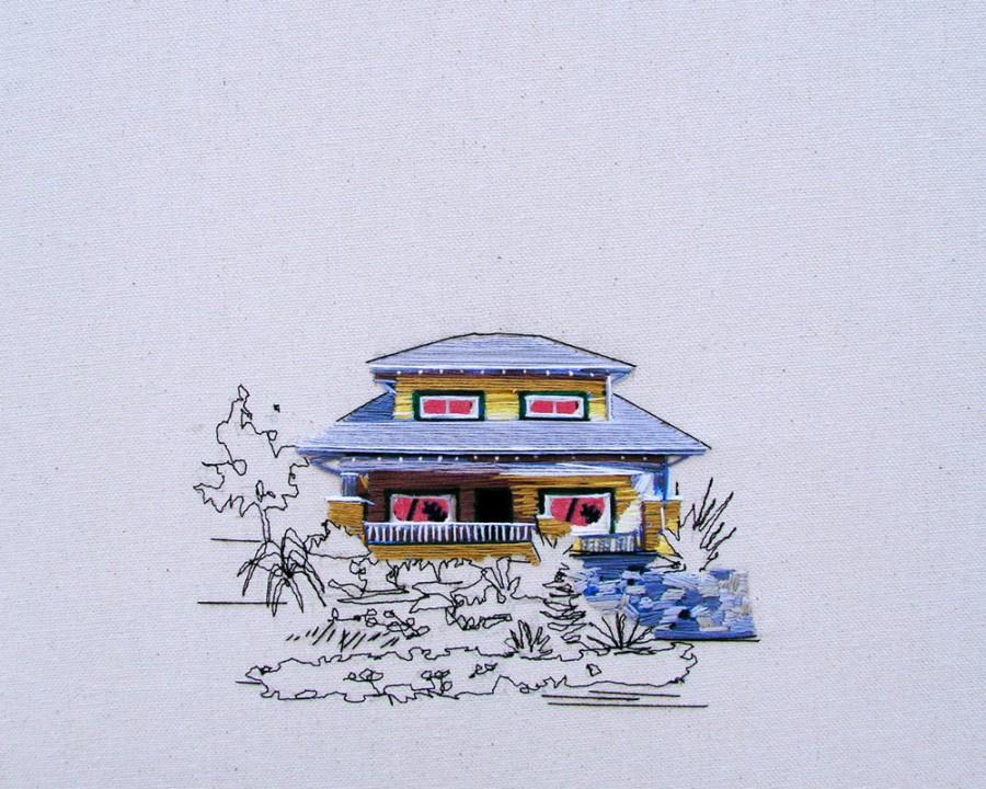 maison-brode-03