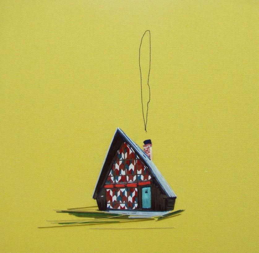 maison-brode-06