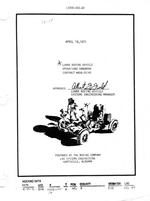 manuel-voiture-rover-lune-nasa-01