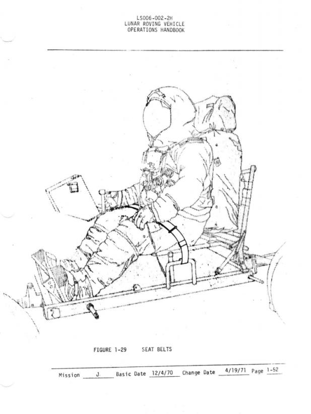 manuel-voiture-rover-lune-nasa-07